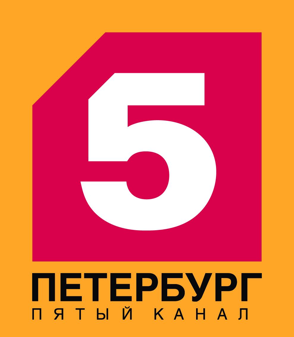 «Петербург 5 канал» на базе компании «Аквалайн» снял документальный фильм о качественной воде