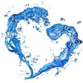 Скидка на весь ассортимент питьевой воды жителям Промышленного района Новочеркасска