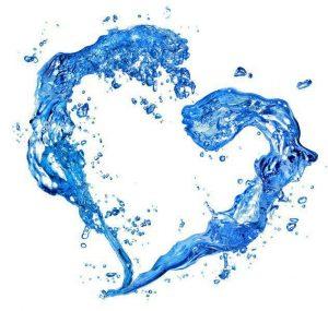 Доставка воды в Новочеркасске